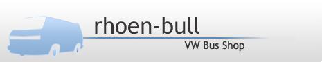 rhoen-bull.de